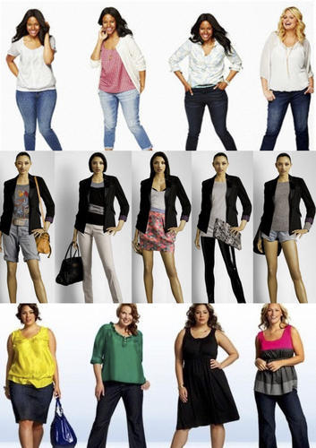 wholesale clothes india wholesale tall womens clothing suppliers