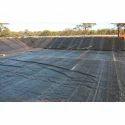 Geo Membrane HDPE Fabric