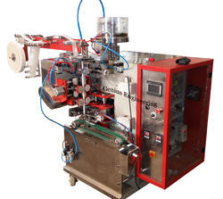 Filter Khani Packing Machine