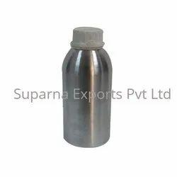 275 ml Aluminum Bottles With Plastic Caps