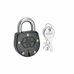 Mild Steel Safety Lock