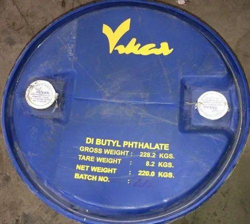 Di Butyl Phthallate