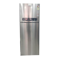 Whirlpool Double Door Refrigerator