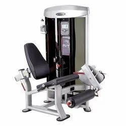 MLF 200 Leg Extension Machine