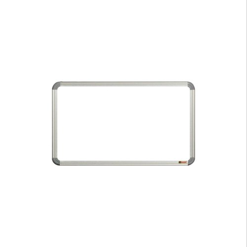Obasix CWB3060 White Board Non Magnetic Classic Series
