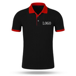 Polo T-Shirt Designing Services