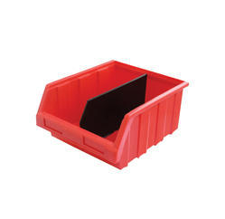 FPO 100 Storage Crate