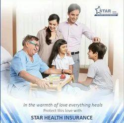 Comprehensive Health Insurance and Mediclassic Health ...