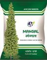 Arcon Mangal-Arcon