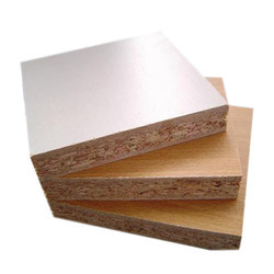 Particle Board In Kochi Kerala Get Latest Price From