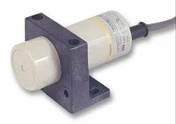 Omron C25MY1 Capacitive Sensor