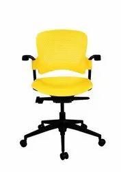 Syona Engineer Polymer Venus E Chair