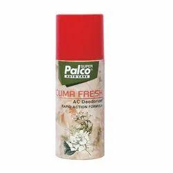 Palco Clima Fresh Car Spray