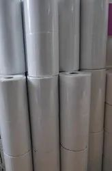 Polyester Barcode Labels, Size: 50 x 25 mm