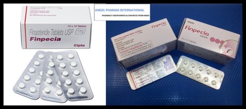 chloroquine proguanil spc