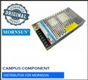 LRS200-XXV (Meanwell) / LM200-20BXX (Mornsun) AC-DC Converter