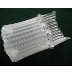 Corrugated Box Packing Air Bag