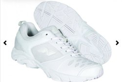 Nivia School Shoes Pro Lite