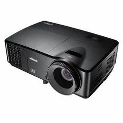 Vivitek DX255 Projector
