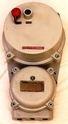Flameproof Control Gear Box