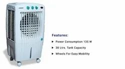 COMPACT ROOM AIR COOLER