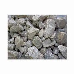Grey Natural Limestone