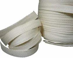 Cotton Tape 1