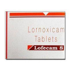 Lofecam