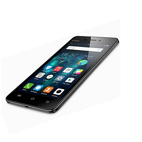 Vivo Y51L, Memory Size: 16GB, Screen Size: 5 Inches