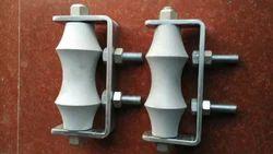Chair Roller
