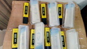 pH Meter-Potable/ Handheld/Pocket