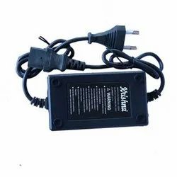 Battery Sprayer Charger