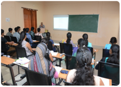 B Sc Agmaco Education Course Services