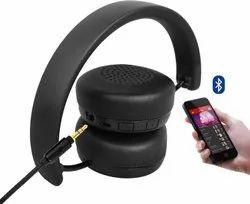 Mobile Headphones, Model Name/Number: Boad Rockerz 440