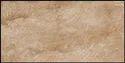 Dezire Beige Sterling Pgvt Tiles 600x1200mm Dezire, Size/dimension: Large