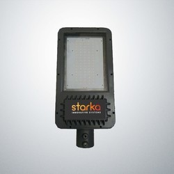 60 Watt LED AC Street Light