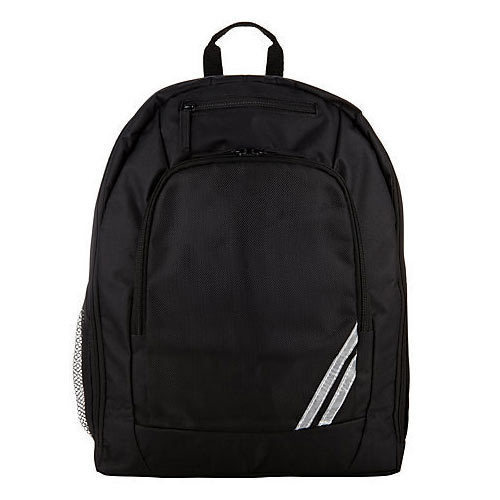 Polyester Designer College Bag