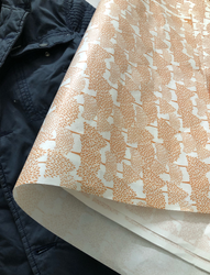 Garment Packing Tissue Paper