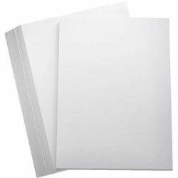 Paper Stocklot Gum Sheet, Pack Size: 100 Piece