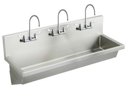 SS Customized Sink