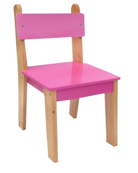 Fabulous Diy Kids Chair Small Pink Caraccident5 Cool Chair Designs And Ideas Caraccident5Info