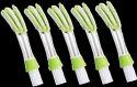 Double Head Clean Brush