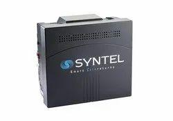 Syntel EPABX