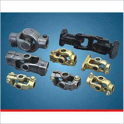 Steering Cross Assembly at Best Price in India