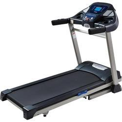 AT-94 Cardio Fitness Motorized Treadmill
