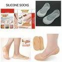 Ivarian Silicone Socks