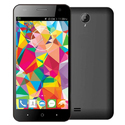 4 Inch Smartphone With 1GB RAM