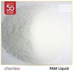 PAM Liquid