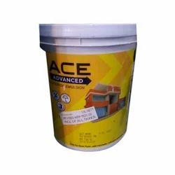 Ace Advanced Exterior Emulsion Paint