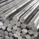 Aluminium Rod 2014
